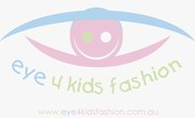 Eye 4 Kids Fashion - Online fashion store for babies and kids 0-5yrs