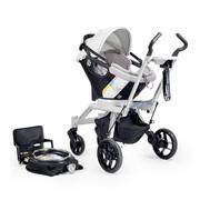 For Sale: Orbit Baby G2 Stroller & Segway x2
