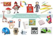 Online Educational Toys In Australia