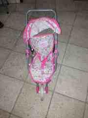 Various children's items for sale (girls)