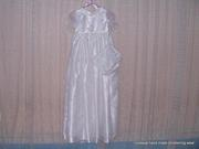 christening gowns smocked hand embroidered 0427820744