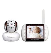Buy Motorola Digital Baby Monitor Online