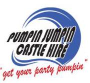 Pumpin Jumpin Castles