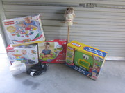 childens toys