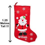 Cheap Christmas Gifts Ideas