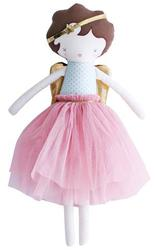 Online Baby toys store in Sydney Australia