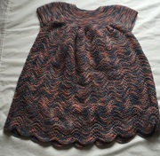 DRESS CARDIGAN SETS