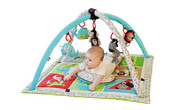 Baby play mat | Playmat and Gym online | My Baby Store Australia