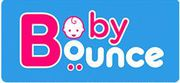 Baby Bounce Chatswood