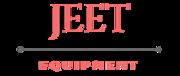 Jeet Equipment - Baby Goods/Children's Goods