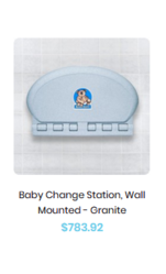 Baby Change Tables for Sale – Why You Need One?