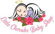 Cot Beautiful Musical Mobile for baby online at Littlecherubsbabyshop
