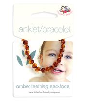 Amber Bracelets Teething Necklaces|Amber Baby Teething