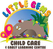 The Biggest Benefits of Baby Daycare in Australia