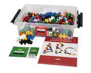 Building Toy blocks | Kids STEM toy | construction toys for kids